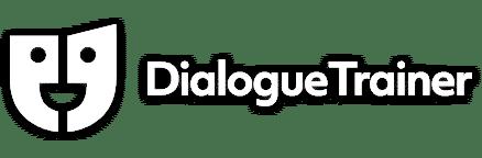 DialogueTrainer